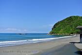 花東海岸風情:130601-5 (20).jpg