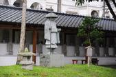花蓮吉安慶修院:120422-2 (31).jpg