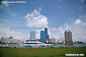 山海宮及真愛碼頭試拍:080807 (02).jpg