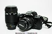新成員Nikon F-401s+兩支鏡頭:090512 (05).jpg