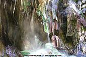最美的野溪溫泉栗松溫泉:090620 (25).jpg