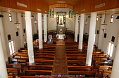萬金聖母聖殿:09-03-18-2 (15).jpg
