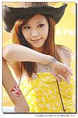 KCC挑戰盃Show Girl:100606-2 (17).jpg