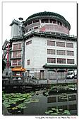台灣藝術教育館:100629-4 (20).jpg