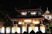 台南赤崁樓夜拍燈光秀:120129-4 (16).jpg