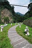 天長地久吊橋:090717-3 (22).jpg