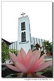 內門木柵教會:100417-2 (17).jpg