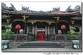 艋舺龍山寺:100627-1 (14).jpg