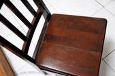 椅子修復DIY:130106-1 (27).jpg