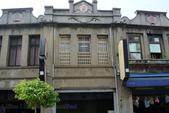 斗六太平老街:131023-3 (20).jpg
