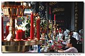 艋舺龍山寺:100627-1 (24).jpg