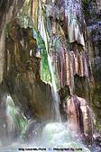 最美的野溪溫泉栗松溫泉:090620 (26).jpg