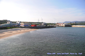 後壁湖星砂灣:110707-4 (26).jpg