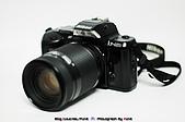 新成員Nikon F-401s+兩支鏡頭:090512 (06).jpg