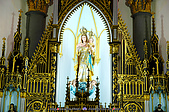玫瑰聖母聖殿主教座堂:090403 (07).jpg