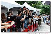 DCView攝影鐵人大賽:100626-1 (21).jpg