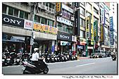 漢博區相機街:100630-1 (12).jpg