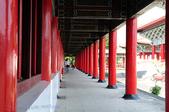 高雄市左營孔子廟:121014 (22).jpg