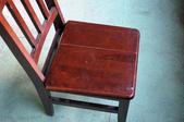 椅子修復DIY:130106-1 (11).jpg