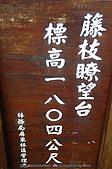 再訪藤枝國家森林遊樂區:090124-1 (20).jpg