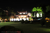 台南赤崁樓夜拍燈光秀:120129-4 (17).jpg