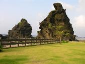 綠島二日遊:070203 (30).JPG