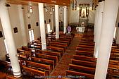 萬金聖母聖殿:09-03-18-2 (16).jpg