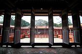 台南孔廟:090411 (12).jpg