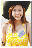 KCC挑戰盃Show Girl:100606-2 (18).jpg