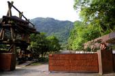 知本國家森林遊樂區:130530-6 (16).jpg