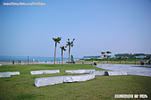 花蓮-七星潭風景特定區:080816-3 (07).jpg