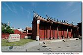 彰化孔子廟:101219-1 (12).jpg