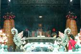 內門南海紫竹寺:130721-1 (28).jpg