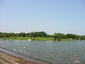 宜蘭運動公園東山河:20080426 (01).jpg