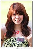 KCC挑戰盃Show Girl:100606-2 (23).jpg