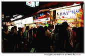 台北師大夜市:100624 (21).jpg