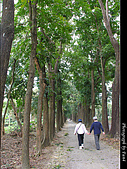 美濃新威森林公園:0121-321