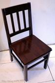 椅子修復DIY:130106-1 (28).jpg