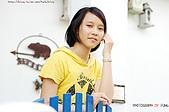 怡娉の墾丁小徑:081010-5 (05).jpg
