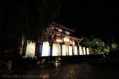 台南赤崁樓夜拍燈光秀:120129-4 (18).jpg