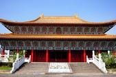 高雄市左營孔子廟:121014 (23).jpg