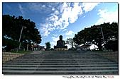 八卦山大佛風景區:101201-1 (15).jpg