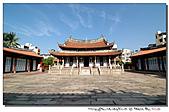 彰化孔子廟:101219-1 (20).jpg
