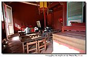 彰化孔子廟:101219-1 (27).jpg
