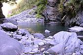 最美的野溪溫泉栗松溫泉:090620 (13).jpg