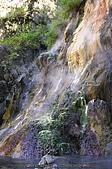 最美的野溪溫泉栗松溫泉:090620 (28).jpg
