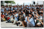 DCView攝影鐵人大賽:100626-1 (22).jpg