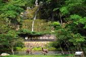 知本國家森林遊樂區:130530-6 (17).jpg