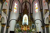 玫瑰聖母聖殿主教座堂:090403 (08).jpg