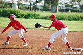 大樹國中棒球隊:081113 (12).jpg